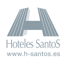 20% Descuento – Hotel Santos Saray, Granada