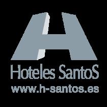 18% Descuento Reserva Anticipada – Hotel Agumar, Madrid