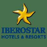 IBEROSTAR Hotels & Resorts 15% de descuento   WiFi gratis