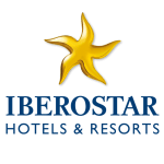 10% Descuento Registrándote enMi Iberostar  – Iberostar Hotels & Resorts