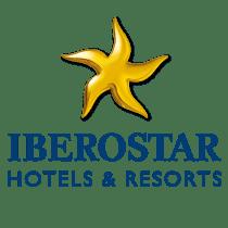 15% de descuento   WiFi gratis valido para Iberostar Hotels & Resorts en España y Mediterraneo
