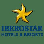 10% Descuento    Bono 25€ por habitacion – IBEROSTAR Hotels & Resorts, España y Mediterraneo