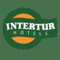 Hasta un 15% de Descuento – Intertur Hotel Hawaii Mallorca & Suites, España