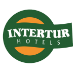 5% de Descuento en Intertur Hotel Hawaii Mallorca & Suites – Intertur Hoteles, España