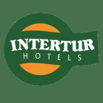 Hasta un 5% Descuento en Intertur Hotel Miami Ibiza – Intertur Hotels, España