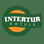 Hasta 20% Descuento – Intertur Hawaii Mallorca & Suites, España