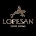Hasta 30% Descuento, Hotel Todo Incluido en Gran Canaria – Abora Catarina by Lopesan Hotels