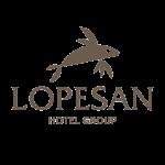 Hasta 30% de descuento, Reserva anticipada 2019 – Lopesan Costa Bavaro Resort, Spa & Casino, Punta Cana