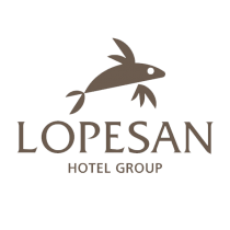 Hasta 30% de descuento, Reserva anticipada 2019 – Lopesan Costa Bavaro Resort, Spa & Casino, Punta Cana