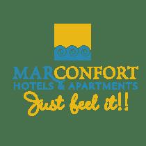 Hasta 15% Descuento, Oferta Ultima Hora – Marconfort Griego Hotel, España
