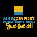 Todo incluido desde 160 €/noche – Marconfort Atlantic Gardens Bungalows, Lanzarote