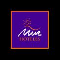 Estancia Solo Adultos en Gran Canaria desde 78 € persona/noche – Mur Hotel Neptuno