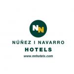 25% descuento – Hotel Granvia by NN Hotels
