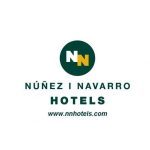 Oferta-de-verano, hasta un 40% de descuento – Núñez I Navarro Hotels, Barcelona