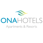 City Breaks, Hasta 15% Descuento – Ona Hotels, Barcelona