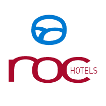 Vacaciones en Cuba desde 44 €/noche – Hotel Roc Arenas Doradas, Varadero