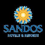 Oferta Anticipada, hasta un 20% de descuento – Sandos Papagayo Beach Resort, España