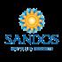 Hasta 35% de descuento – Sandos Cancun Lifestyle Resort, Mexico
