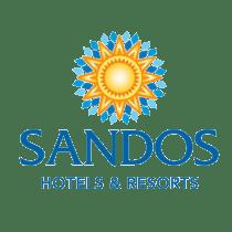 10% de descuento por reserva anticipada en Sandos San Blas Nature Resort & Golf, España