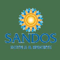 Hasta 5% de descuento – Sandos Hotel Playacar Beach Resort