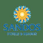 5% Descuento Adicional – Sandos Hotels, Mexico