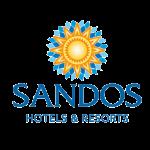 30% Descuento, Oferta Verano 2019 – Sandos Cancún Lifestyle Resort, México