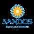 20% Descuento, Reserva anticipada 2019 – Sandos Caracol Eco Resort, Mexico