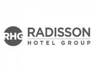 Radisson Hotels: Disfrute de hasta un 25% de descuento